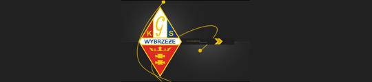 http://www.wybrzezegdansk.pl
